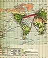 An atlas of commercial geography (1913) (14801237423).jpg