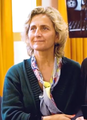 Ana Abrunhosa (2020-01-11) (cropped).png