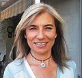 Ana Nieto Churruca retrato fotográfico Wikipedia.jpg