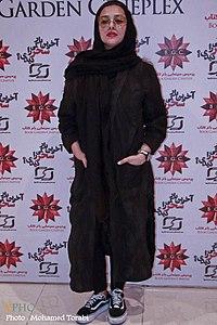 Anahita Dargahi 50390 13-12.jpg