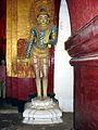 Ananda Temple, Dvarapala Pagan 0148.jpg