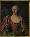 Anastasia of Hesse-Homburg by F.Lippold (after 1741, Kuskovo).JPG