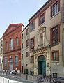 Ancien couvent des religieux de Saint-Antoine-du-Salin.jpg