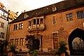 Ancien hôtel de Police - Colmar.jpg
