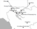 Ancient Khmer Road System.png