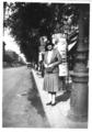 Andrássy út - 1930 -as évek (5).tif