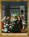 Andrés de Melgar - Annunciation - Google Art Project.jpg