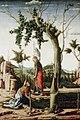Andrea Mantegna 022 (24774727848).jpg
