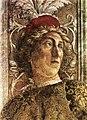 Andrea Mantegna 047 (38614742942).jpg
