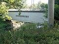 Andreasstrasse Brücke 20170923-jag9889.jpg