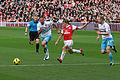 Andrei Arshavin vs West Ham 1.jpg