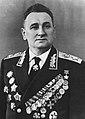 Andrei Grechko 3.jpg