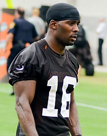 Andrew Hawkins 2014 Browns training camp.jpg
