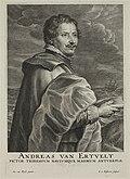 Andries van Eertvelt