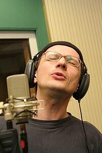 Andrzej Daniewicz.jpg