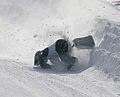 AngelFireShovelRaces2011Wipeout.jpg