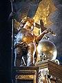 Angelot doré de Saint-Sernin.jpg