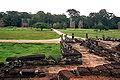 Angkor Thom plaça central.jpg