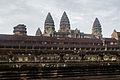 Angkor Wat, Camboya, 2013-08-16, DD 085.JPG