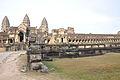 Angkor Wat (6202422446).jpg