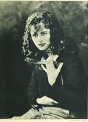 Anita Stewart: Age & Birthday