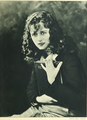 Anita Stewart Photoplay 1918.png