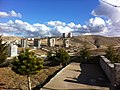 Ankara, Turkey - panoramio (31).jpg