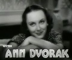 Ann Dvorak in Bright Lights trailer.jpg