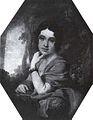 Anna Buturlina by Yanenko after Borovikovskiy (1790s, GTG).jpg
