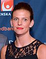 Anna Lindberg.jpg