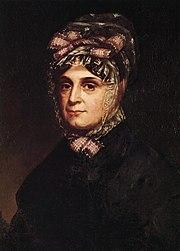 https://upload.wikimedia.org/wikipedia/commons/thumb/b/b0/Anna_Symmes_Harrison.jpg/180px-Anna_Symmes_Harrison.jpg