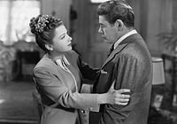Anne Baxter-Paul Muni in Angel on My Shoulder.jpg