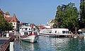Annecy - boats.jpg