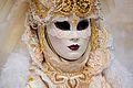 Annecy Carnaval (13337234575).jpg