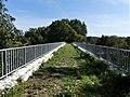 Annesse-et-Beaulieu pont ferrovaire Isle (2).jpg