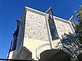 Annex, Legislative Office Building, Concord, NH (49210879548).jpg