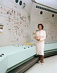 Annie Easley in NASA.jpg