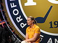 Annika Sorenstam at the 2008 PGA Golf Show.jpg