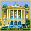 Annunciation Greek Orthodox Cathedral of New England.jpg