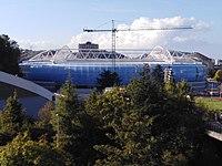 Anoeta estadioa, Donostia, Euskal Herria.jpg