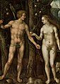 Anonymous Adam and Eve.jpg