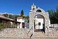 Anopoli-Ekklisia Agios Georgios-01.jpg