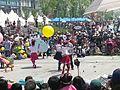 Ansan street arts festival.JPG