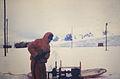 Antártida. Década de 1970. 33.JPG