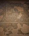 Antakya Archaeology Museum Karamagara mosaic sept 2019 6271.jpg