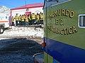 Antarctica- firefighter farewell.jpg