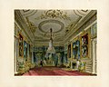 Ante Chamber, Carlton House, from Pyne's Royal Residences, 1819 - panteek pyn32-431.jpg