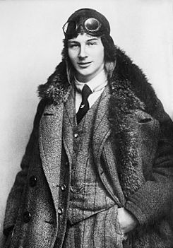 Anthony Fokker 1912.jpg