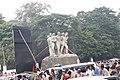 Anti Terrorism Raju Memorial Sculpture 11.jpg