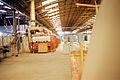 Antiga fábrica de azulejos em Anadia 06.jpg